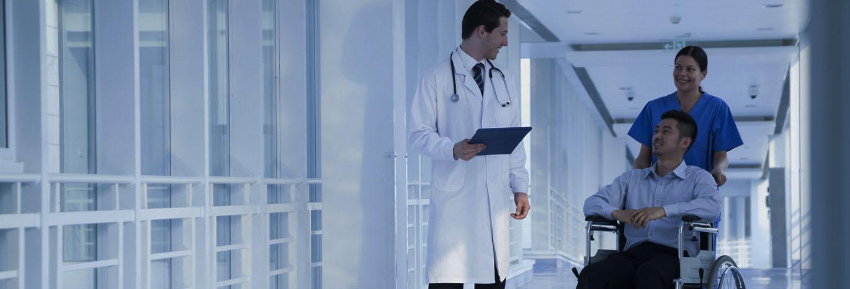 healthcare_carousel2