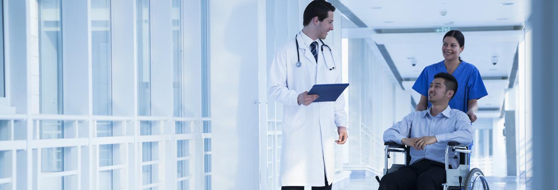 healthcare_carousel
